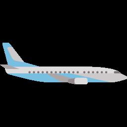 aereo-cieleste