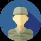 soldier-e14913175192921-85x85