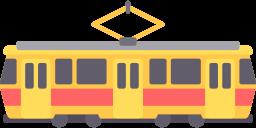 treno-mod