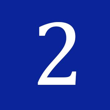2 blu