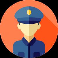 policeman-e1491317107354[1]