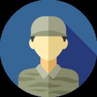 soldier-e1491317519292[1]
