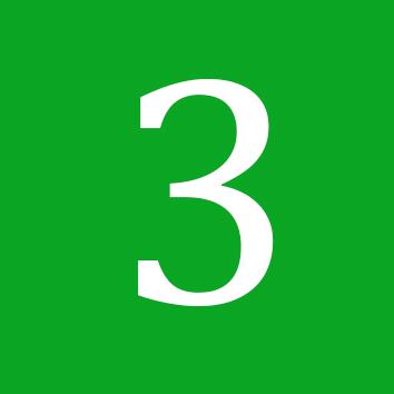 3 Verde