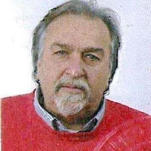 Marco Bertozzi riquadrato