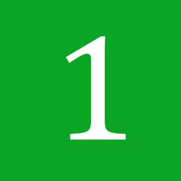 Territorio costa paradiso numeri verdi 2