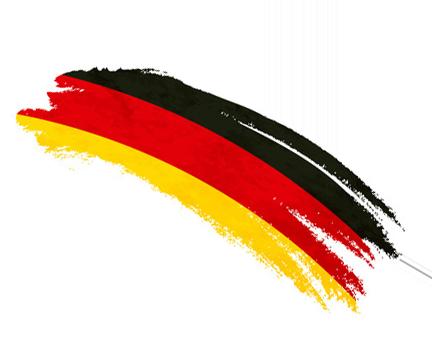 Territorio costa paradiso bandiere 11