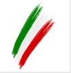 Territorio costa paradiso bandiere 6