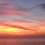 Foto del profilo di Luciano Tediosi